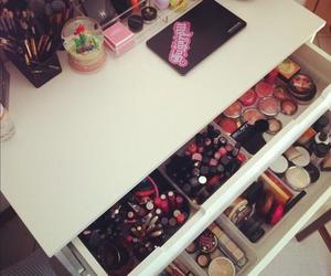 adorable, drawer, and fashion image