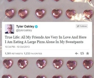 tyler oakley and twitter image