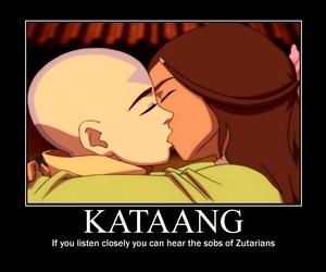 kataang image