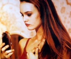 90s and vanessa paradis image