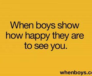 boys, girls, and happy image