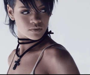 rihanna, riri, and what now image