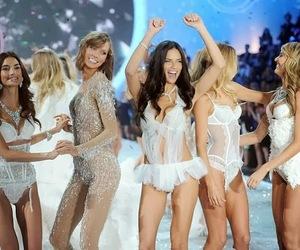 victoria secret and Victoria's Secret image