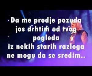 quotes, Serbia, and text image