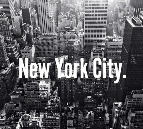 Нью-йорк картинки с надписями