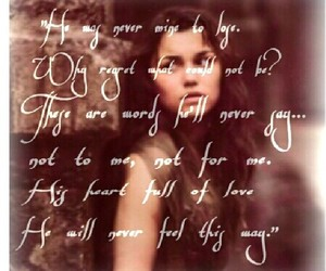 les miserables, eponine, and life image