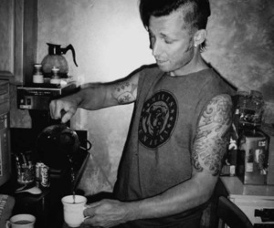 mike dirnt image