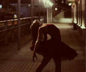 dance-is-life image