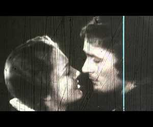 cinema paradiso, old films, and final scene image
