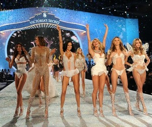 angels, vsfs, and beauty image