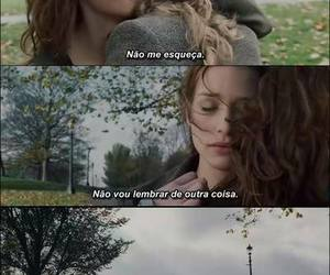 imagine me and you image