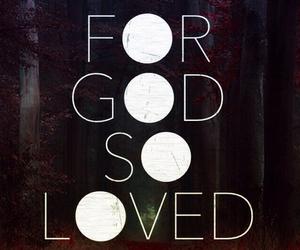 christian, god, and bible verse image