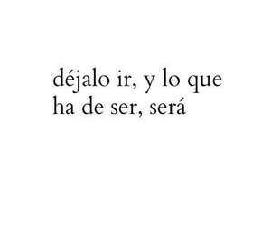 frases, quotes, and sera image