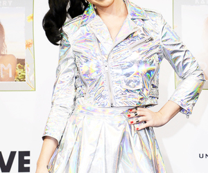 katy perry, fashion, and girl image