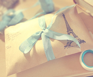 background, package, and paris image