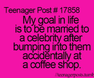celebrity, funny, and teenager post image