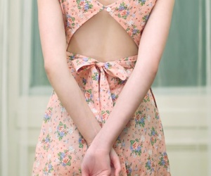 fabulous, fashion, and fashionable image