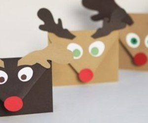 christmas diy image