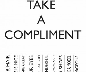 body, compliment, and eyes image