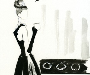 Breakfast at Tiffany's and Truman Capote image