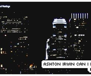ashton, headers, and irwin image