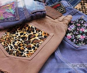 aztec, clothing, and fashion image