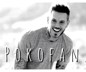 mp, m.pokora, and mattpokora image