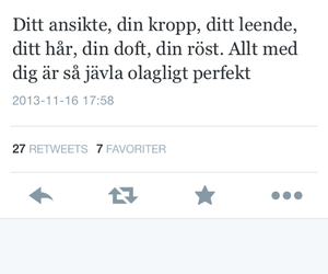svenska and twitter image