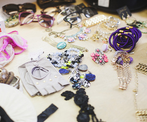 accessories, fashion, and photography image