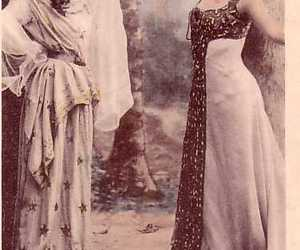 actress, edwardian, and victorian image