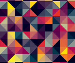 pattern and design image