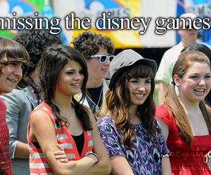 disney, games, and demi lovato image