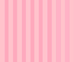 pink, stripes, and victoria secret image