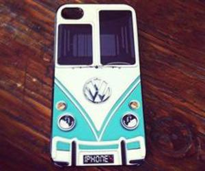 iphone, case, and car image