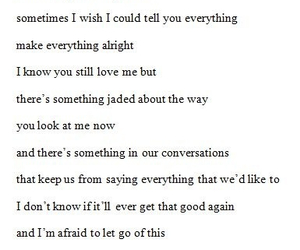 28 Images About Poems On We Heart It See More About Poem Love And