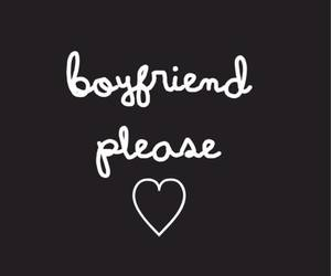boyfriend and pls image