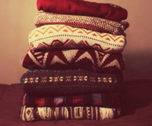 fashion, sweaters, and cute image