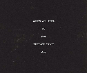 coldplay, fix, and tumblr image