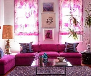 apartment, elegant, and everything image