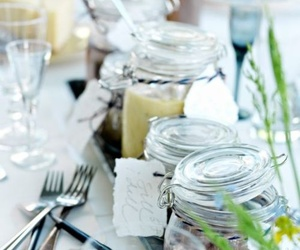 diy, favors, and weddingfavors image