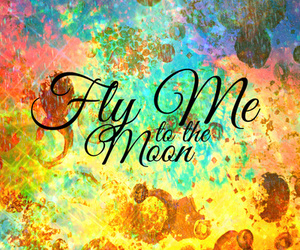 fly me to the moon and ebi emporium image