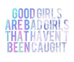 girl, good, and 5sos image