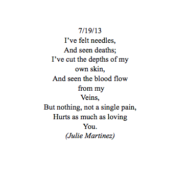 84 Images About Poetry On We Heart It See More About Quote Love