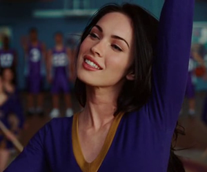 megan fox and jennifer's body image