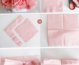 beautiful, diy, and do it yourself image
