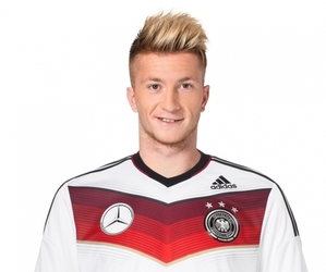 germany, deutsch, and soccer image