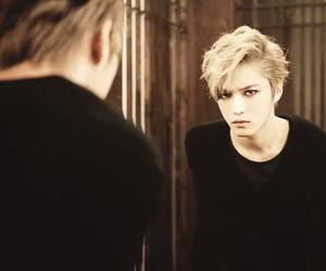 jaejoong, bias, and korea image