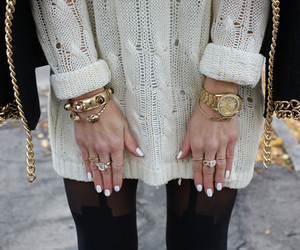 cool, outfits, and autunn image