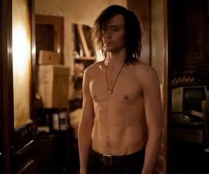 olla and tom hiddleston image