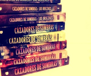 the mortal instruments, books love, and cassandra clare image